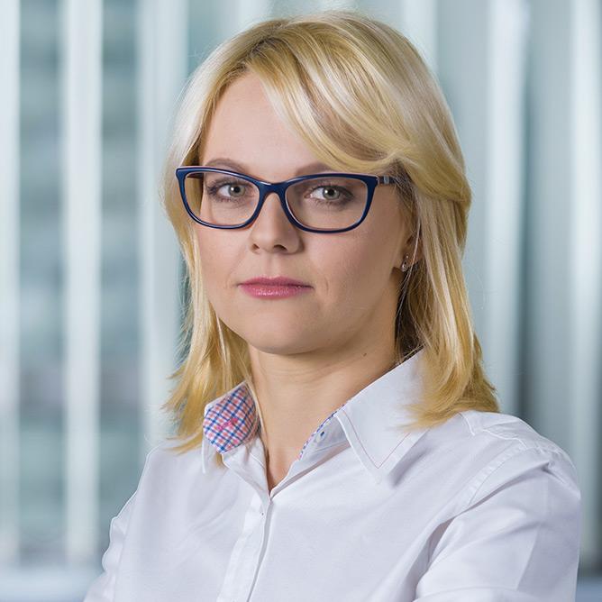 Katarzyna-Tuz