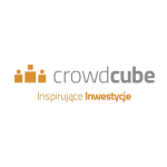 crowd-cube