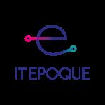 itepoque